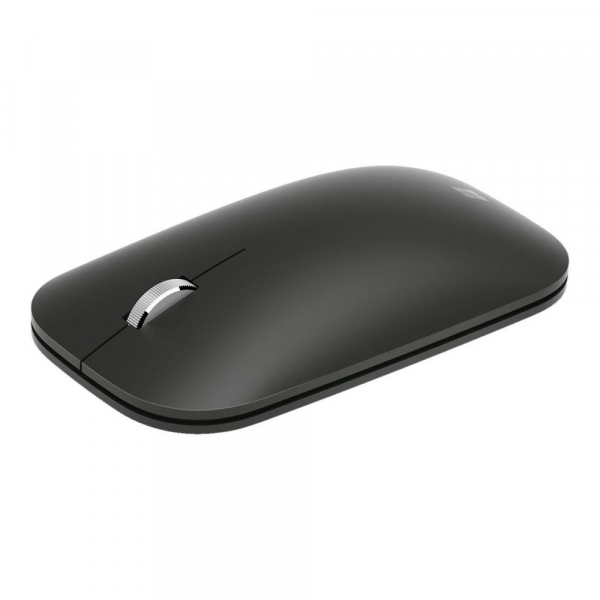 Microsoft Modern Mobile Mouse Bluetooth Black (KTF-00005)
