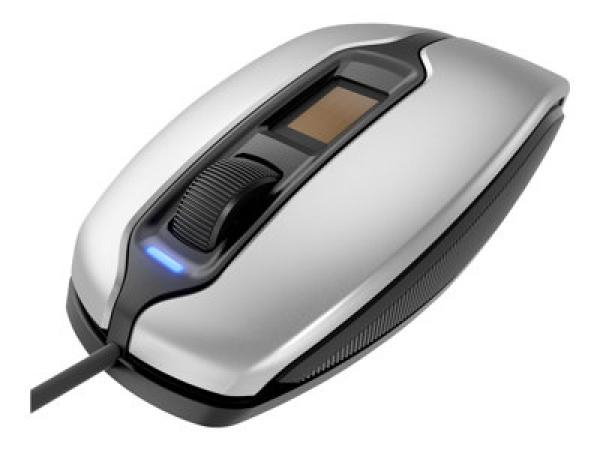 Cherry Mc-4900 Biometric Mouse Fingerpri (JM-A4900)