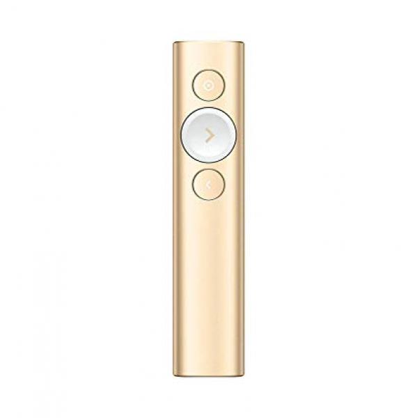 Logitech Spotlight Gold (910-004864)