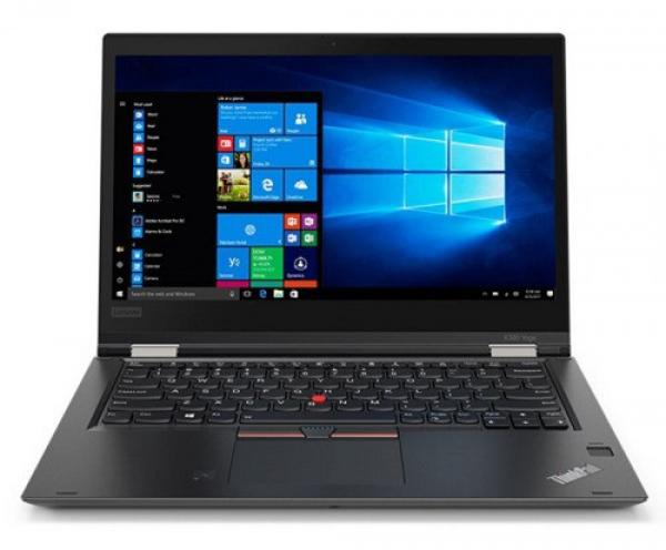 Lenovo X380 Yoga I5-8250 13.3