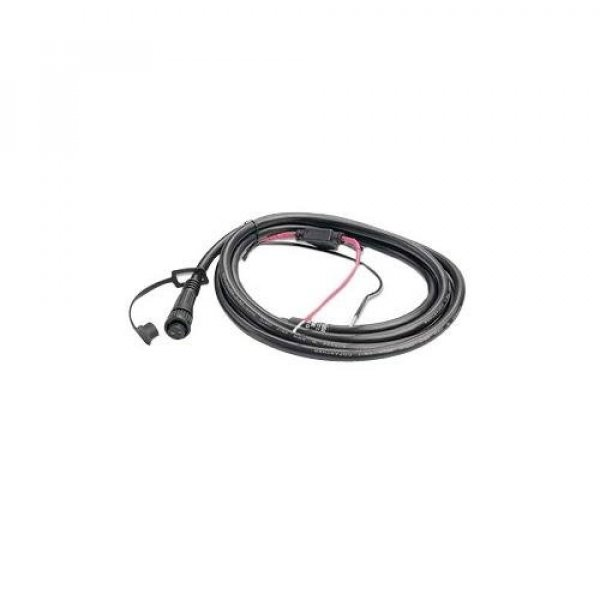 Garmin 2-pin Power Cable (010-10922-00)
