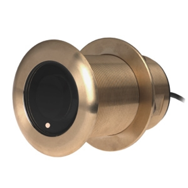 GARMIN Bronze Thru-hull Transducer Airmar B75M (010-11636-20)