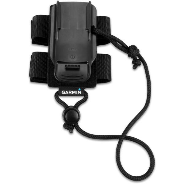 GARMIN Backpack Tether (010-11855-00)