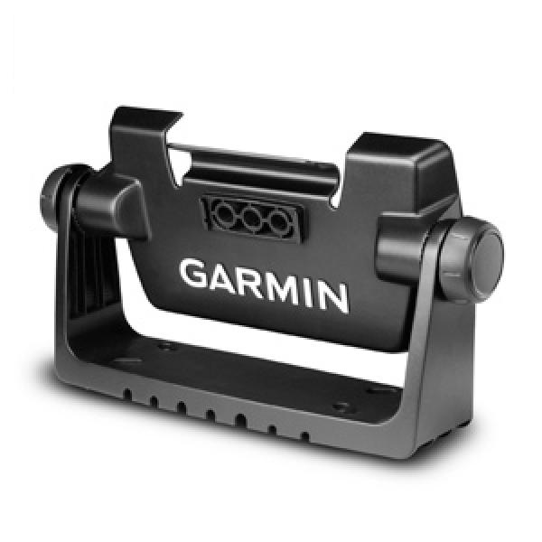 GARMIN Bail Mount With Knobs (010-12233-03)