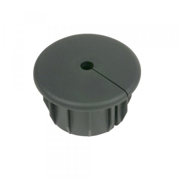 GARMIN Cable Grommets (010-10562-00)