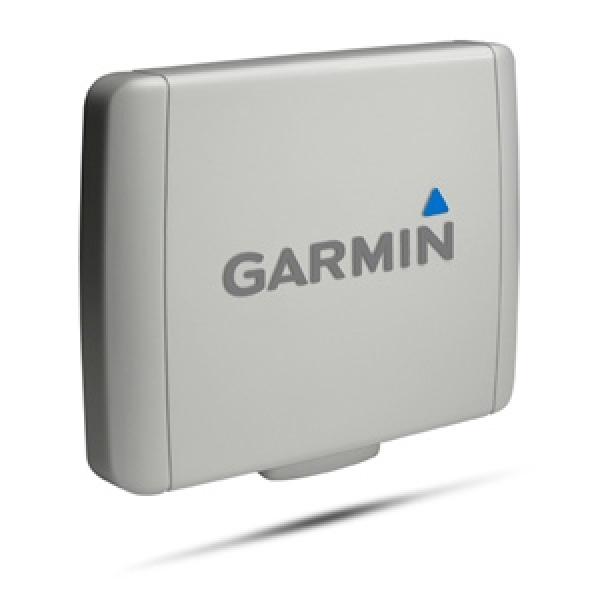 GARMIN Echomap 5