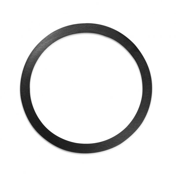 GARMIN Flush Mount Gasket (GMI And GNX Instruments) (010-12021-00)