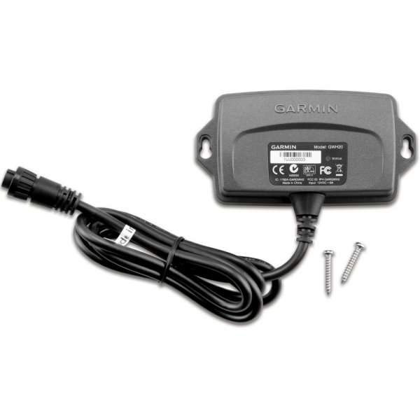 GARMIN GWH 20 Wireless Hub (010-11401-00)