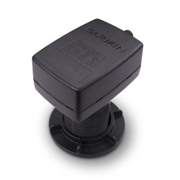 GARMIN Intelliducer NMEA 0183 (12-24 Degree Tilt) (010-00702-01)