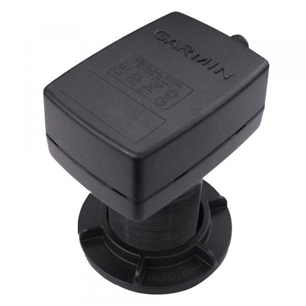 GARMIN Intelliducer NMEA 2000 (0-12 Degree Tilt) (010-00701-00)