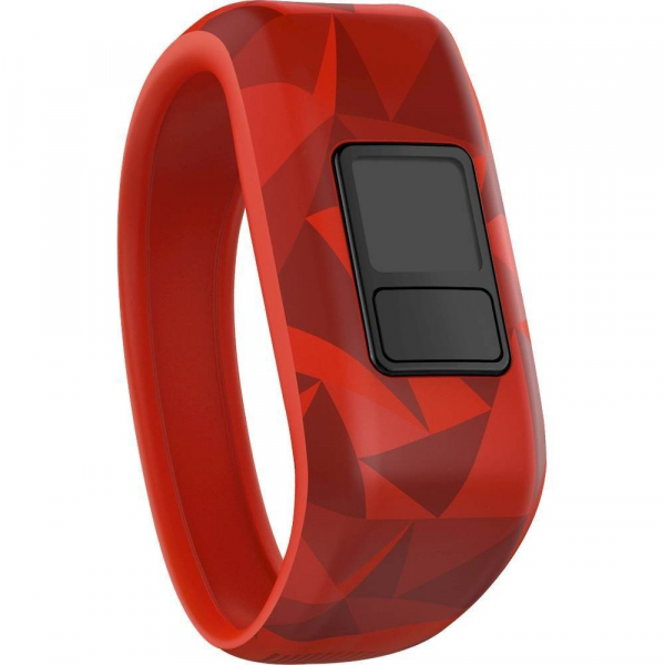 GARMIN Lava Band (010-12469-00)