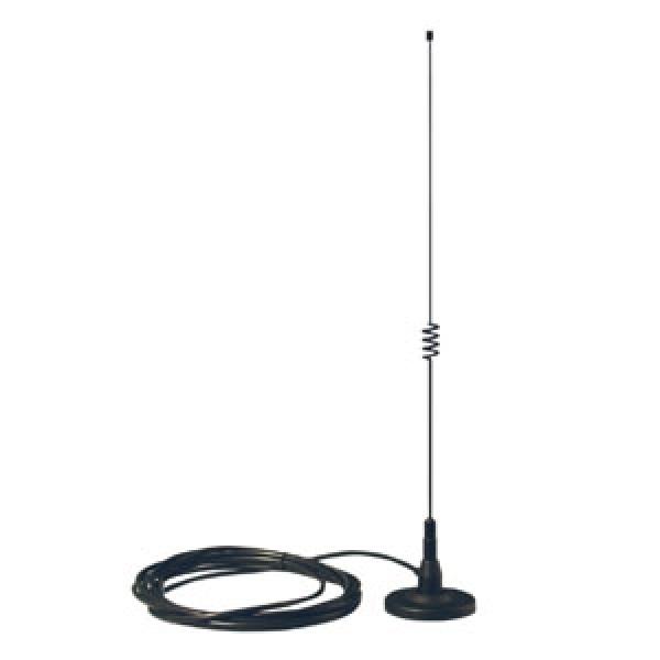 GARMIN Magnetic Mount Antenna (010-10931-00)