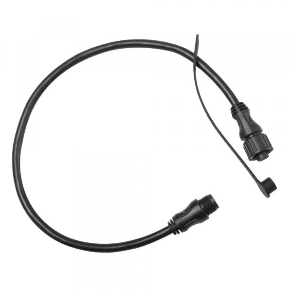 GARMIN NMEA 2000 Backbone/Drop Cable (1 Ft/0.3 M) (010-11076-03)