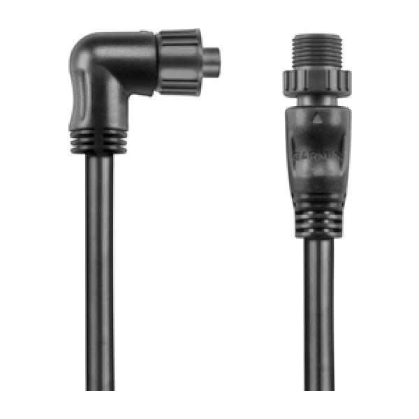 GARMIN NMEA 2000 Backbone/Drop Cables (Right Angle) (010-11089-01)