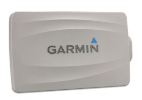GARMIN Protective Cover (010-11972-00)