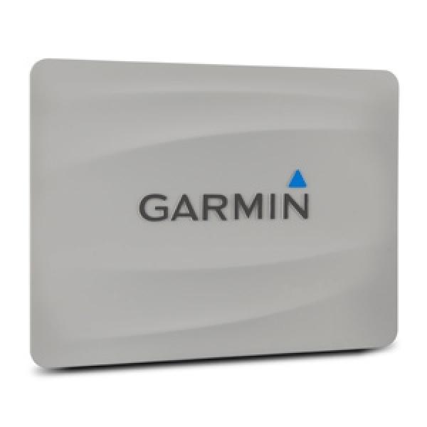 GARMIN Protective Cover (GPSMAP 8008/8208) (010-11987-01)