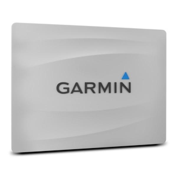 GARMIN Protective Cover (GPSMAP 8015/8215) (010-11987-03)