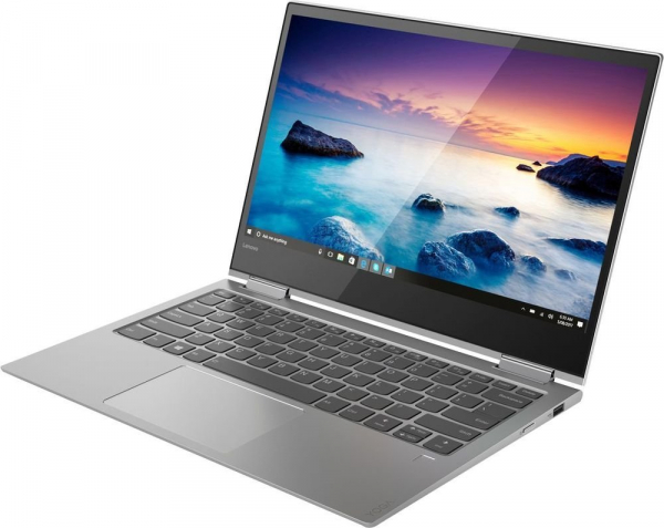 Lenovo L390 I7-8565U 13.3in Full HD 256GB SSD 8GB Ram (20NRS00R00)