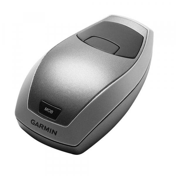 Garmin Rf Wireless Mouse (010-10879-00)