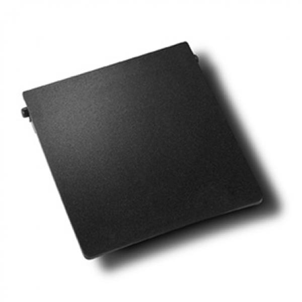 GARMIN SD Card Door (010-12133-00)