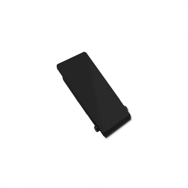 GARMIN SD Card Door (010-12167-00)