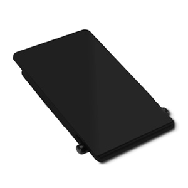 GARMIN SD Card Door (010-12167-10)