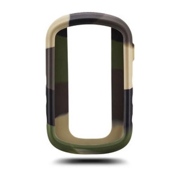 GARMIN Silicone Case Camo (Etrex Touch 25/35) (010-12178-04)