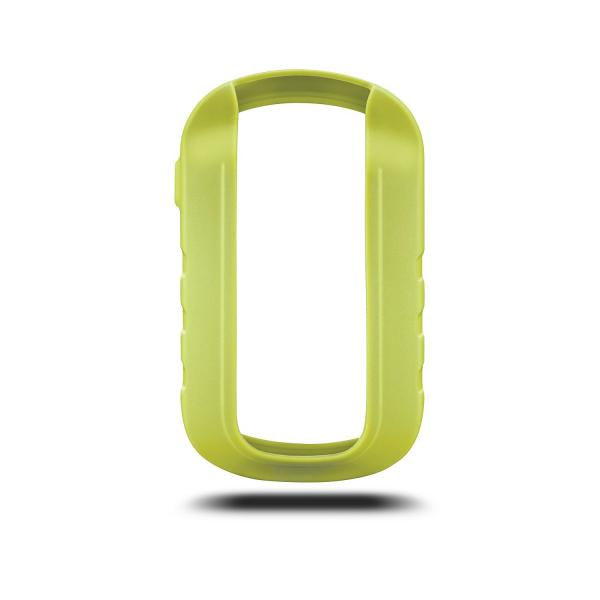 GARMIN Silicone Case Green (Etrex Touch 25/35) (010-12178-02)