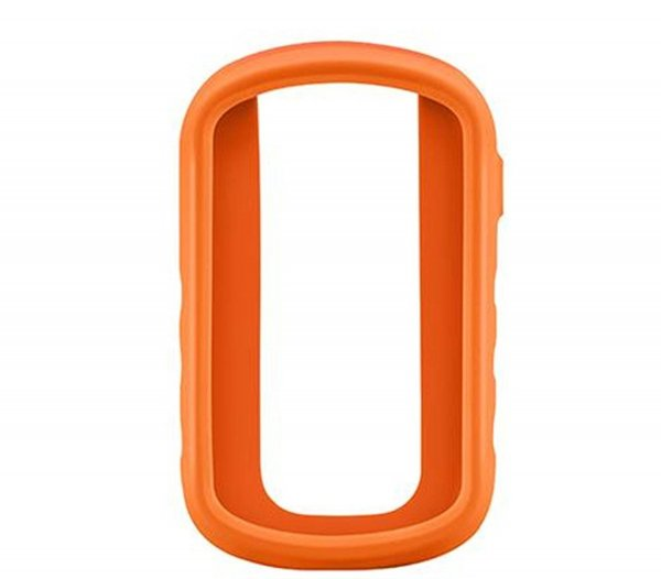 GARMIN Silicone Case Orange (Etrex Touch 25/35) (010-12178-03)