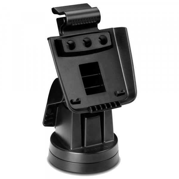 GARMIN Tilt/Swivel Quick-Release Mount (010-12199-03)