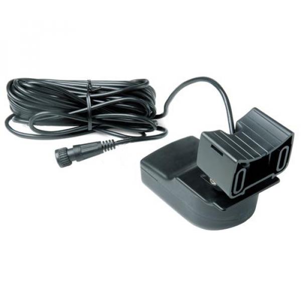 GARMIN Transom Mount Intelliducer NMEA 2000 (010-00703-00)
