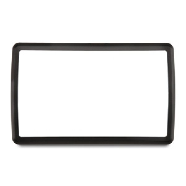GARMIN Trim Piece Snap Cover (010-11976-00)