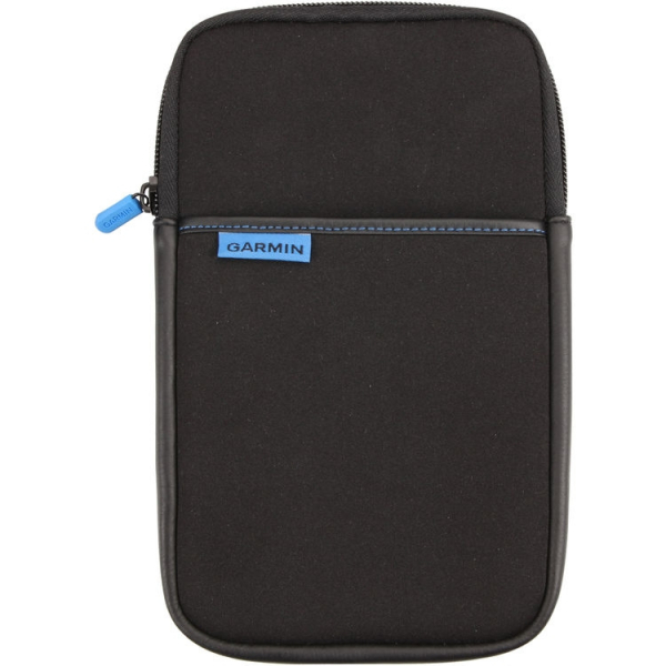 GARMIN Universal Carrying Case (Up To 7