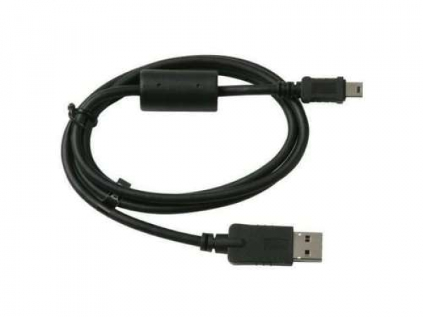 GARMIN USB Cable (010-10723-01)