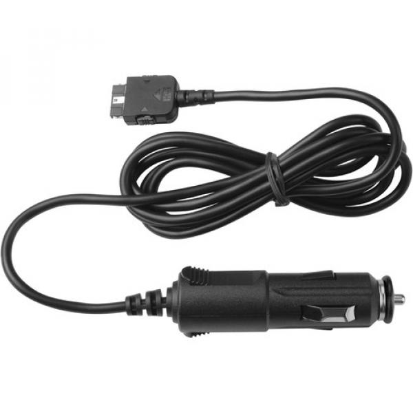 GARMIN Vehicle Power Cable (010-10747-03)