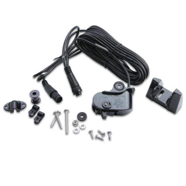GARMIN Water Speed Sensor (6-pin) (010-10279-01)