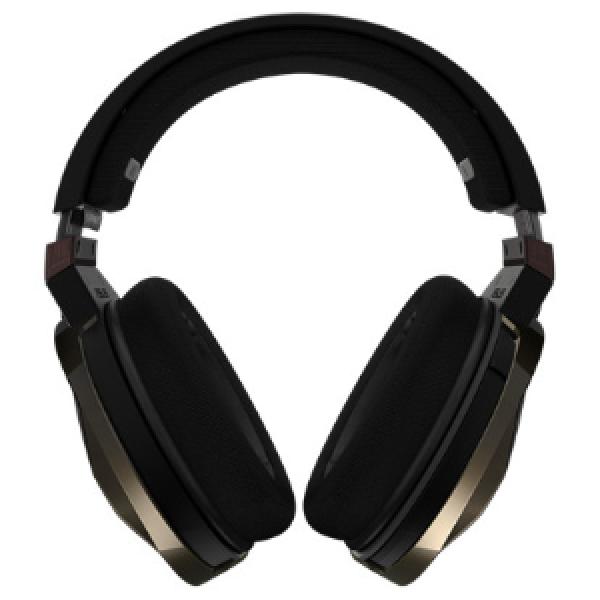Asus Rog Strix Fusion 500 Rgb Gaming Headset (ROG-STRIX-F500)