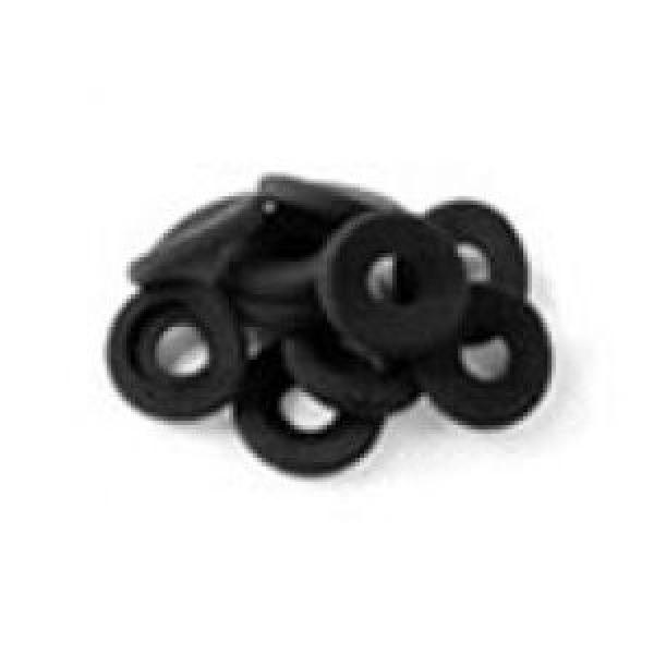 Jabra Gn2000 Foam Ear Cushions (14101-04)