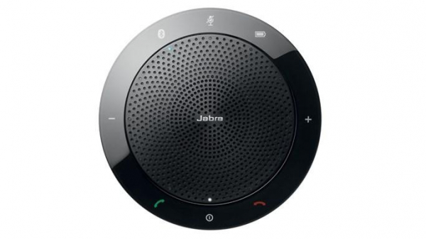 Jabra Jabra Speak 510 Ms Usb-conference (7510-109)