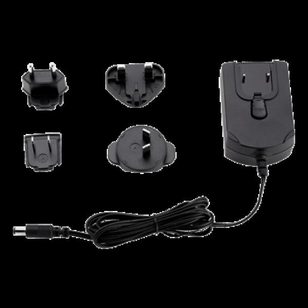 Jabra Jabra Speak 810 Power Ex. Kit Incl. (14174-00)