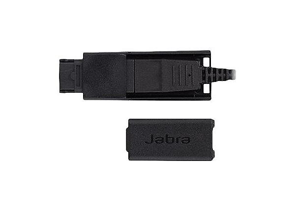Jabra Jabra QD Converter Lock (14601-01)