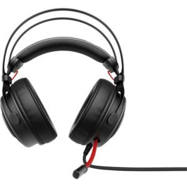 Hp Omen 800 Headset (1KF76AA)