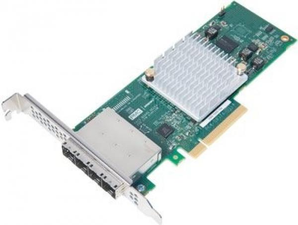Adaptec SATA-SAS Controller (2288200-R)