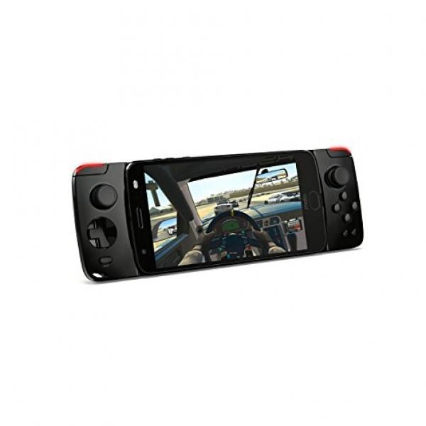 Motorola Moto Mod - Gamepad (PG38C01906)