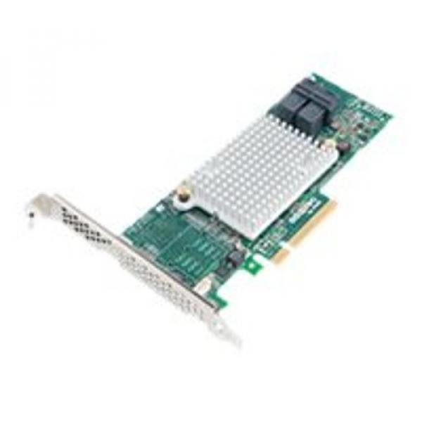 Adaptec Adaptec HBA 1000-8I SATA-SAS Controller (2288300-R)