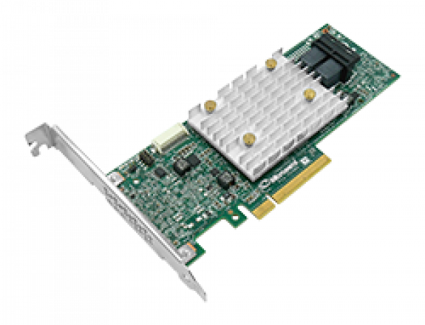 Adaptec 2100-8I Single SATA-SAS Controller (2290400-R)