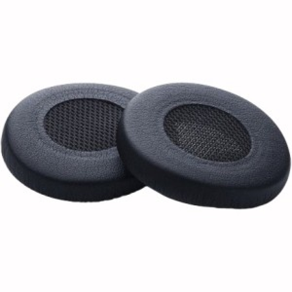 Jabra Pro 9400 Series Ear Pads 2 Quantity (14101-19)