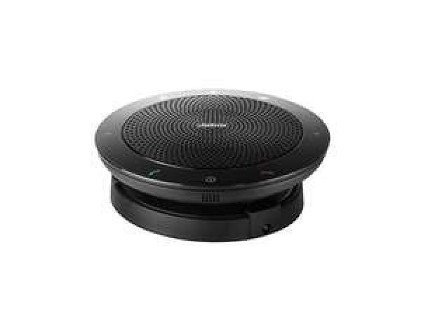 Jabra 11 Pack Secure Mount For Speak 410/510 (14101-34)