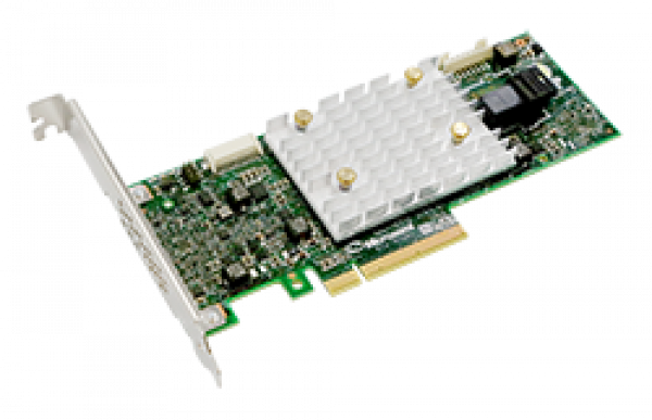 Adaptec 3101-4I Single SATA-SAS Controller (2291700-R)