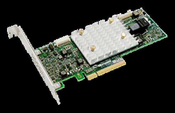 Adaptec 3101-4I Single SATA-SAS Controller (2291700-R)